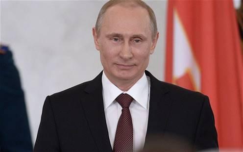 Putin-1